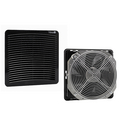 FixCool Filter Fan